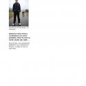 interview Volkskrant 3 maart 2012